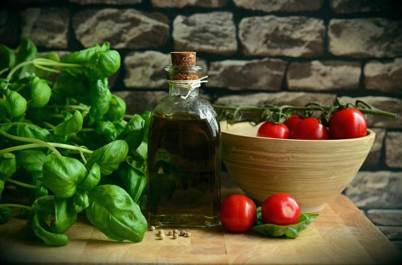 internetowe warsztaty kulinarne dla firm